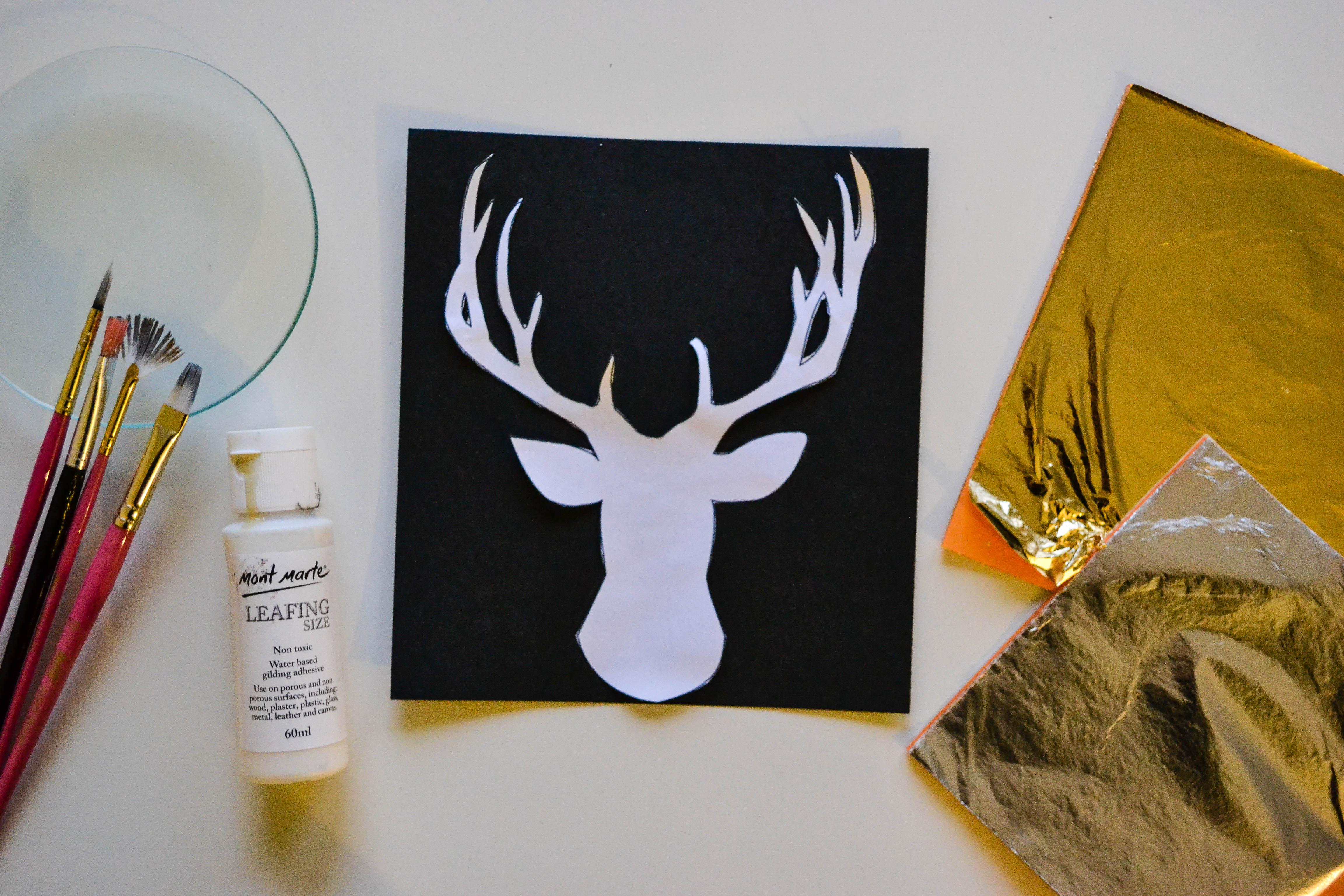 reindeer (3 of 22)