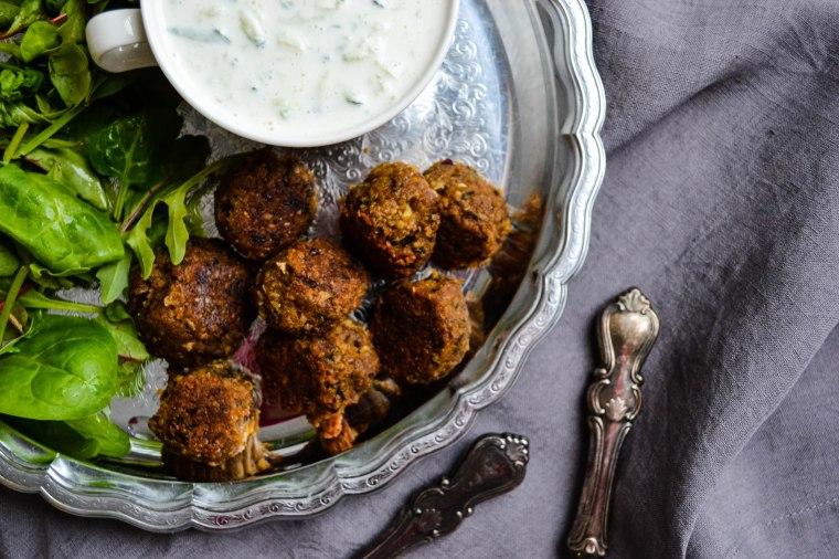 falafel (2 of 5)