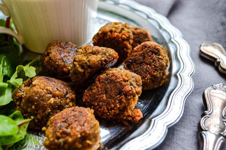 falafel (3 of 5)