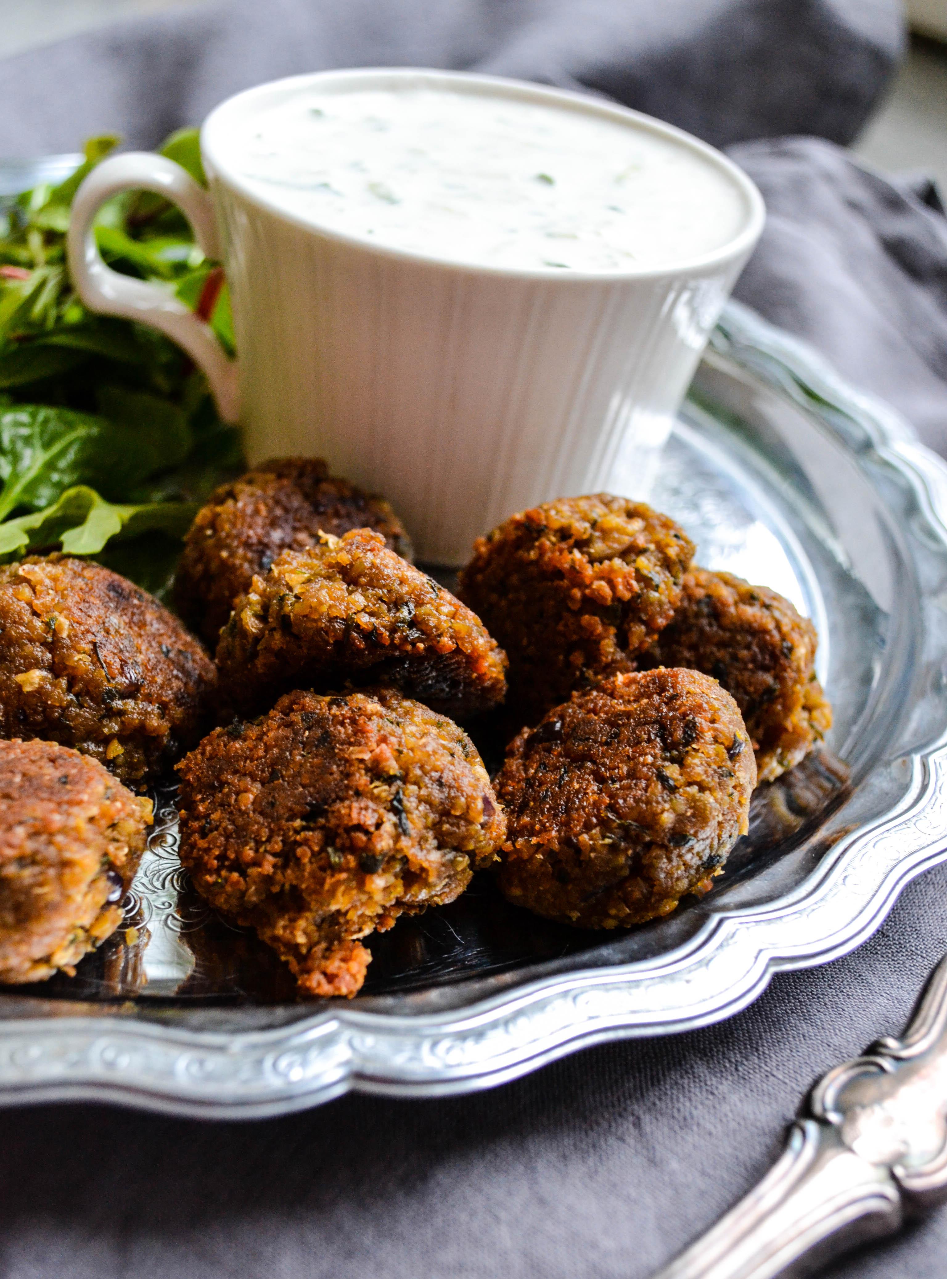 falafel (4 of 5)