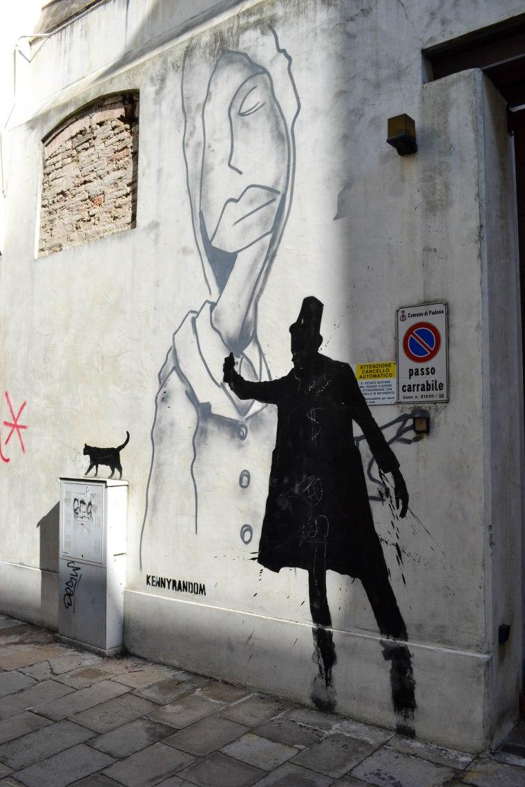 graffiti1 (1 of 6)