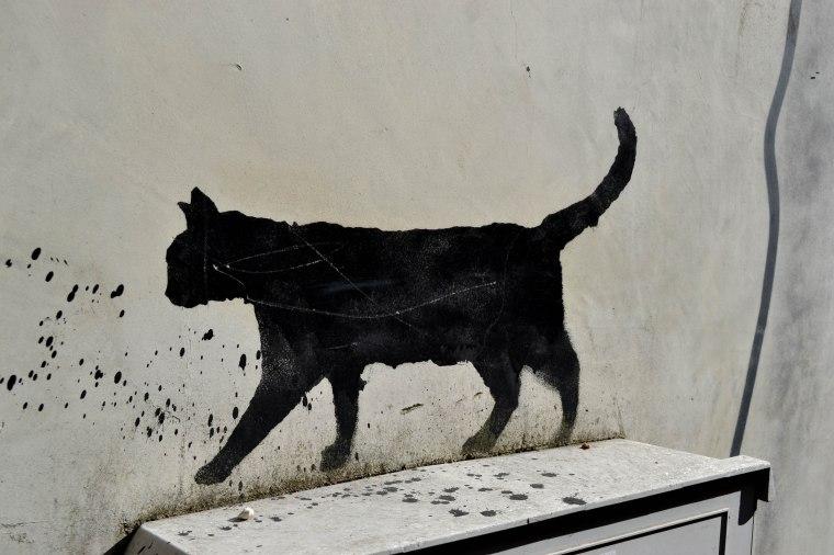 graffiti1 (2 of 6)