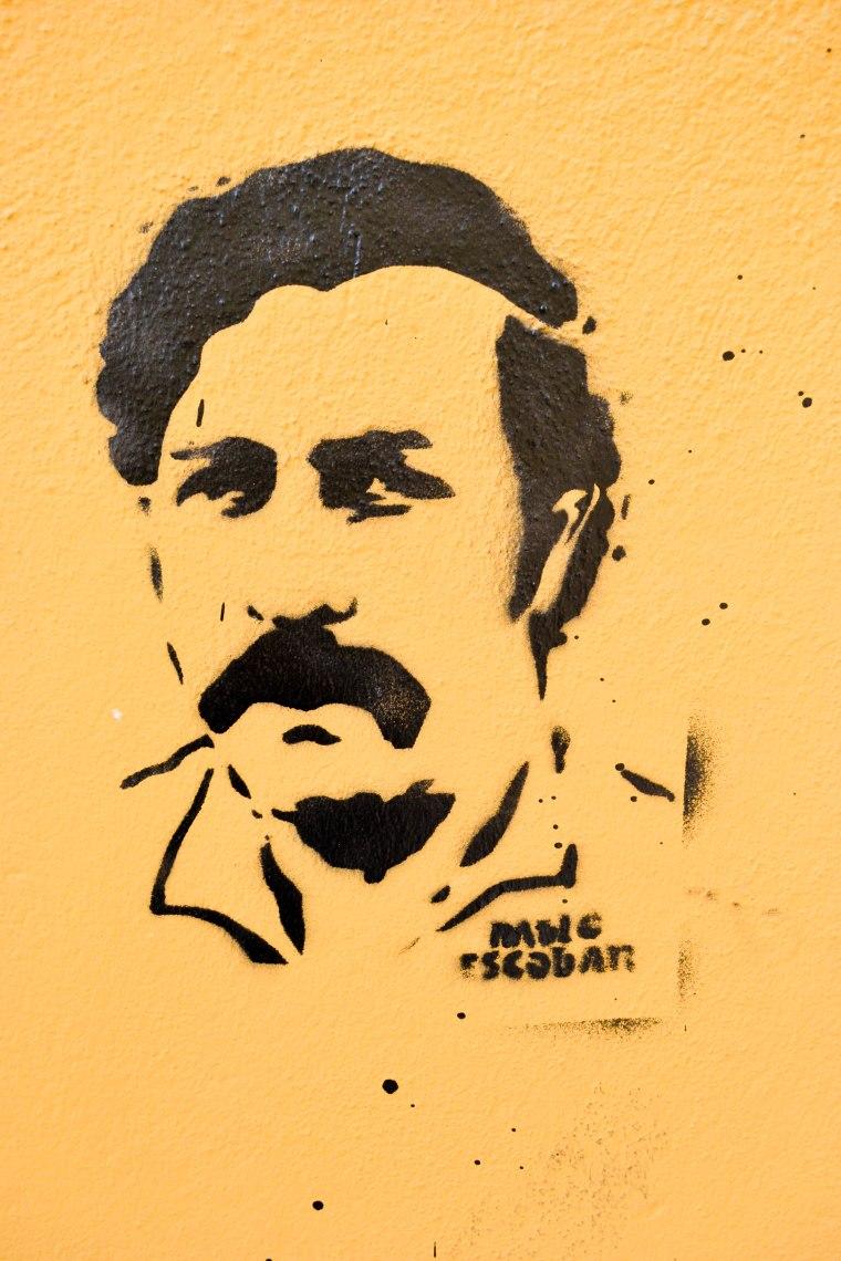 graffiti1 (3 of 6)