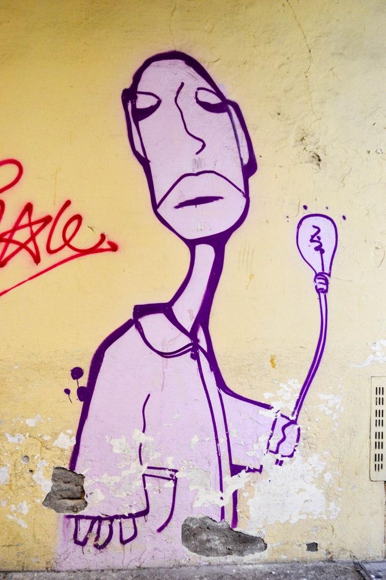 graffiti1 (4 of 6)