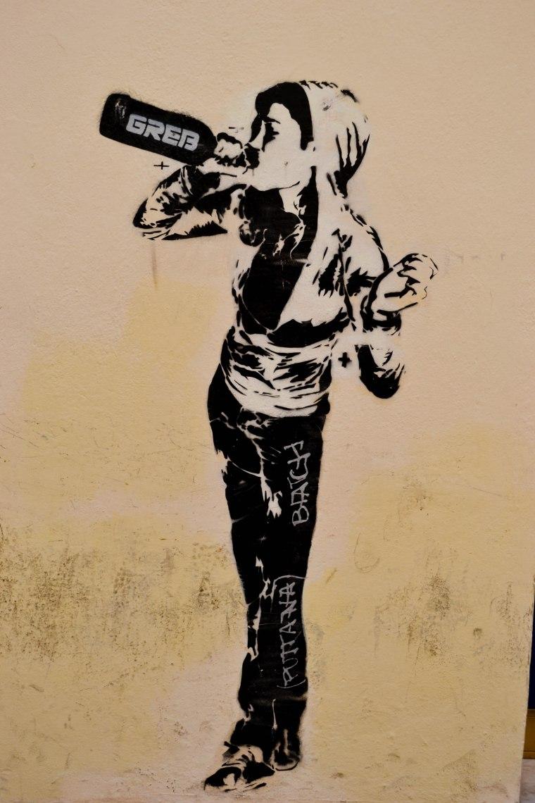 graffiti1 (5 of 6)