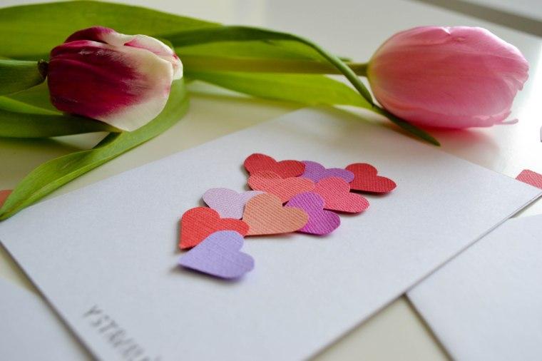 valentinesdayCard (7 of 13)