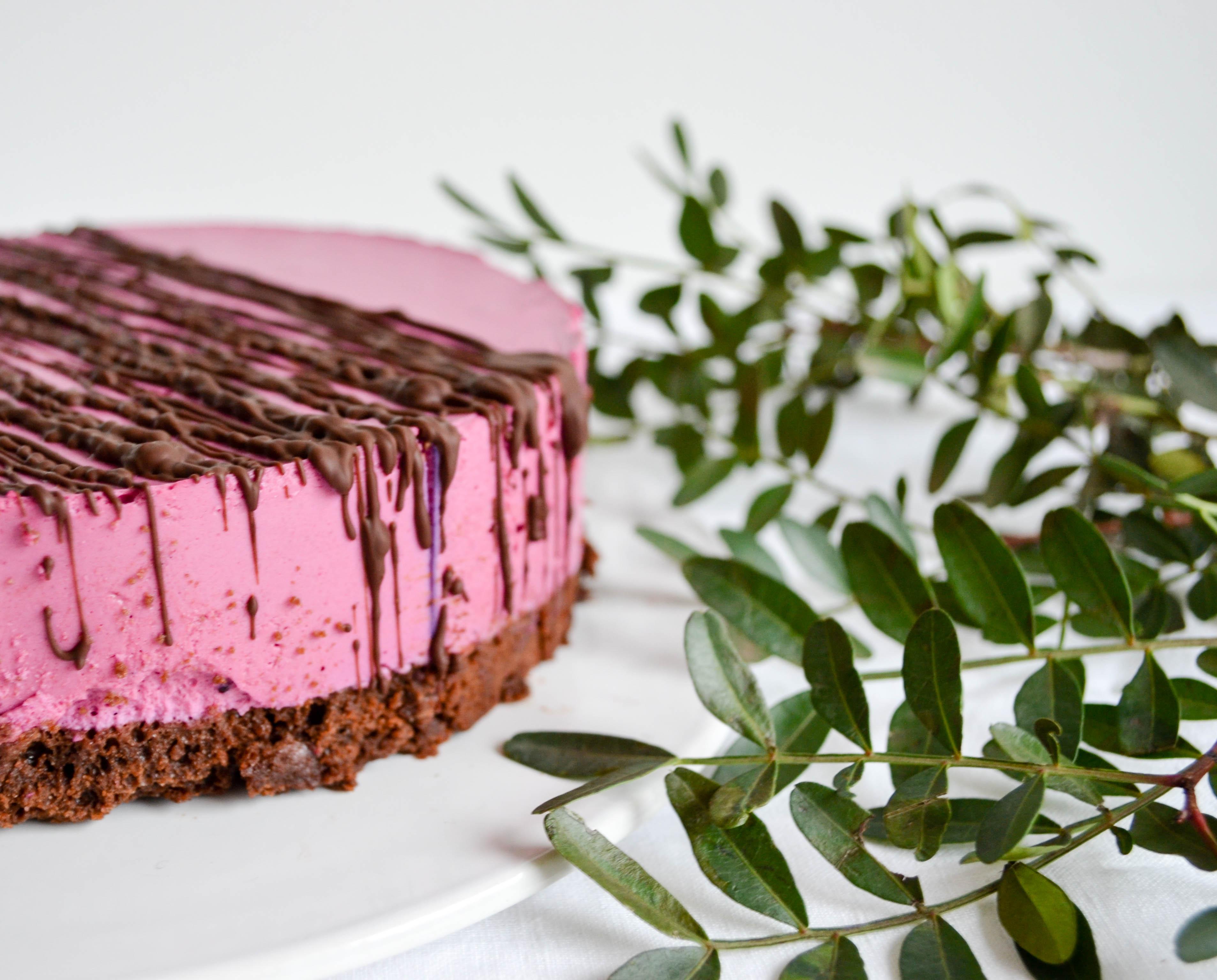 cake (5 of 17)