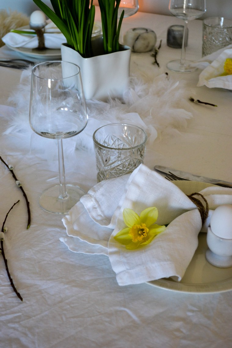 easterTableSetting (4 of 23)