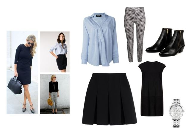 officeoutfits