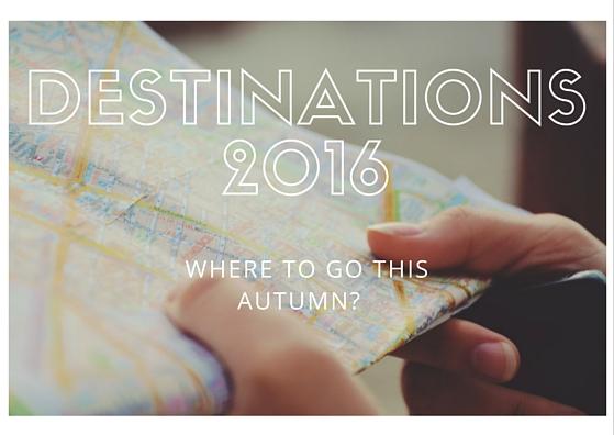 destinations2016 (2)