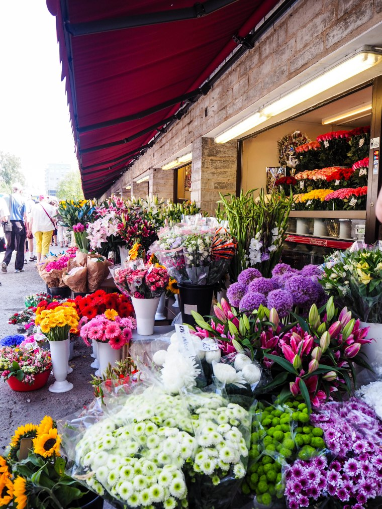 flowermarketTallinn16 (1 of 17)
