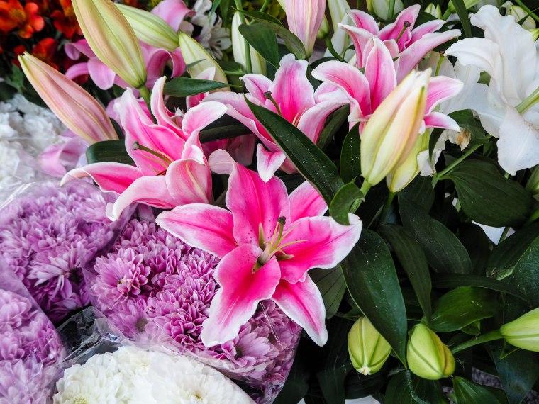 flowermarketTallinn16 (11 of 17)