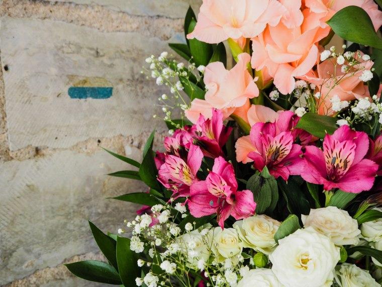 flowermarketTallinn16 (17 of 17)