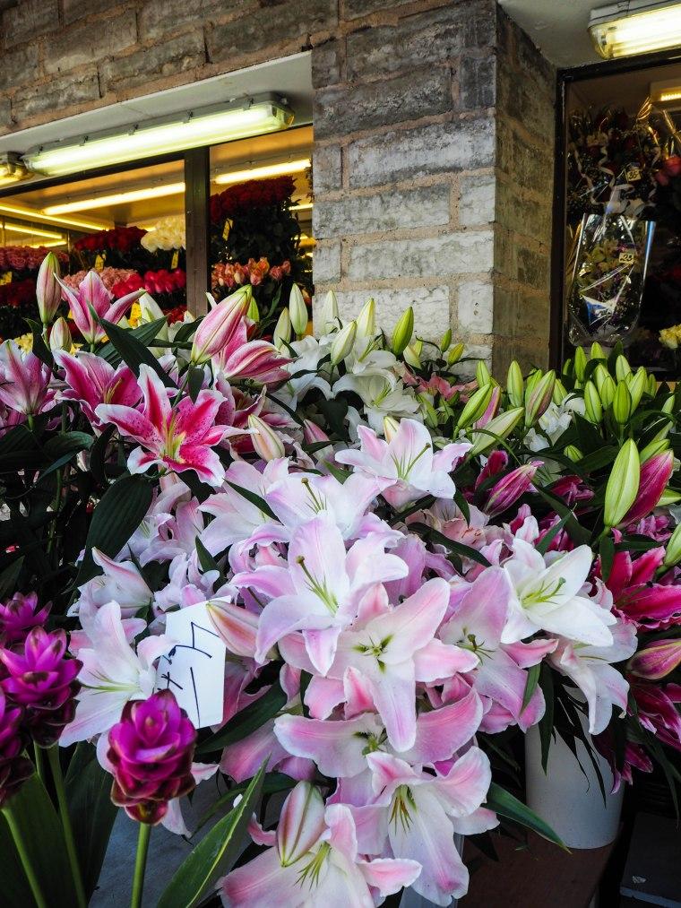 flowermarketTallinn16 (2 of 17)