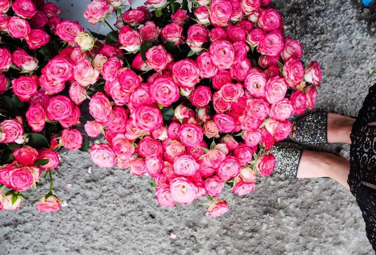 flowermarketTallinn16 (4 of 17)