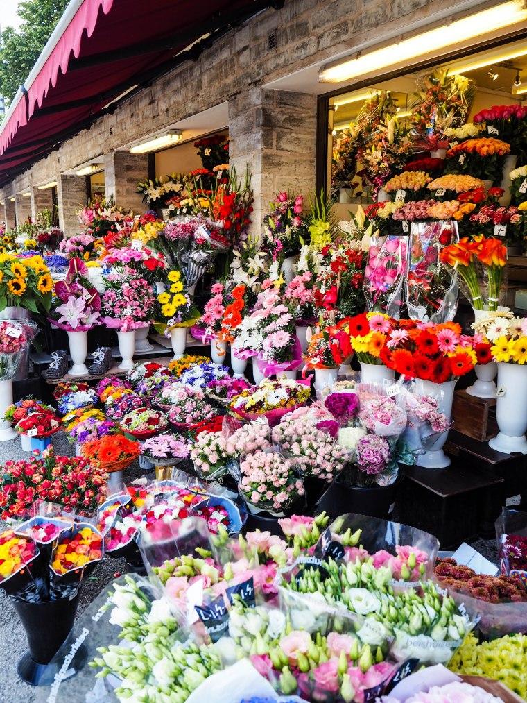 flowermarketTallinn16 (5 of 17)