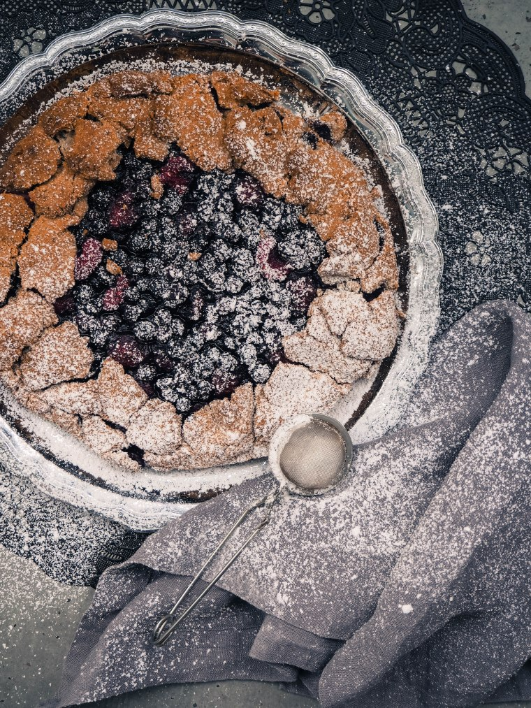 blueberrygalette (16 of 18)