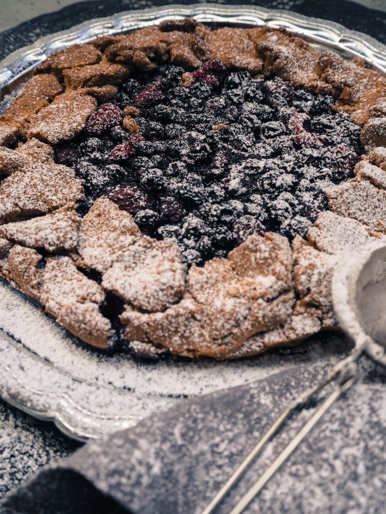 blueberrygalette (8 of 18)