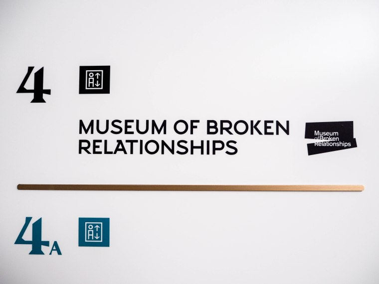 museumsofbrokenrelationships (12 of 23)