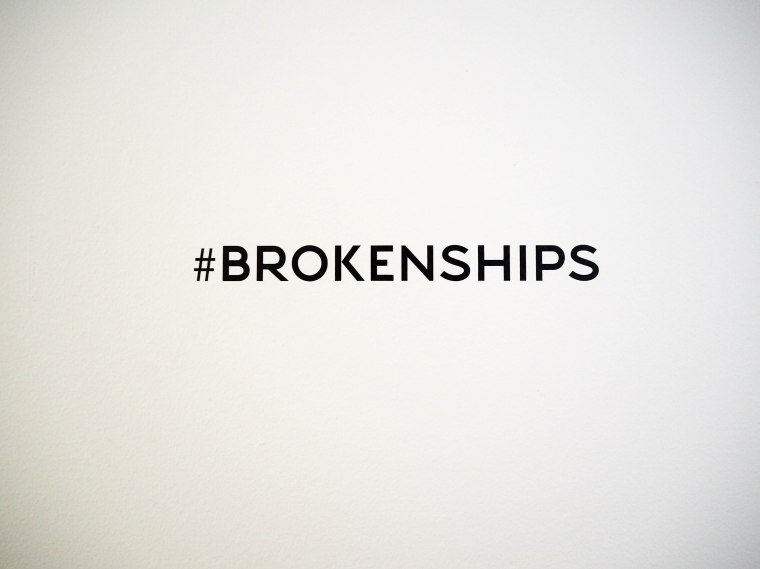 museumsofbrokenrelationships (7 of 23)