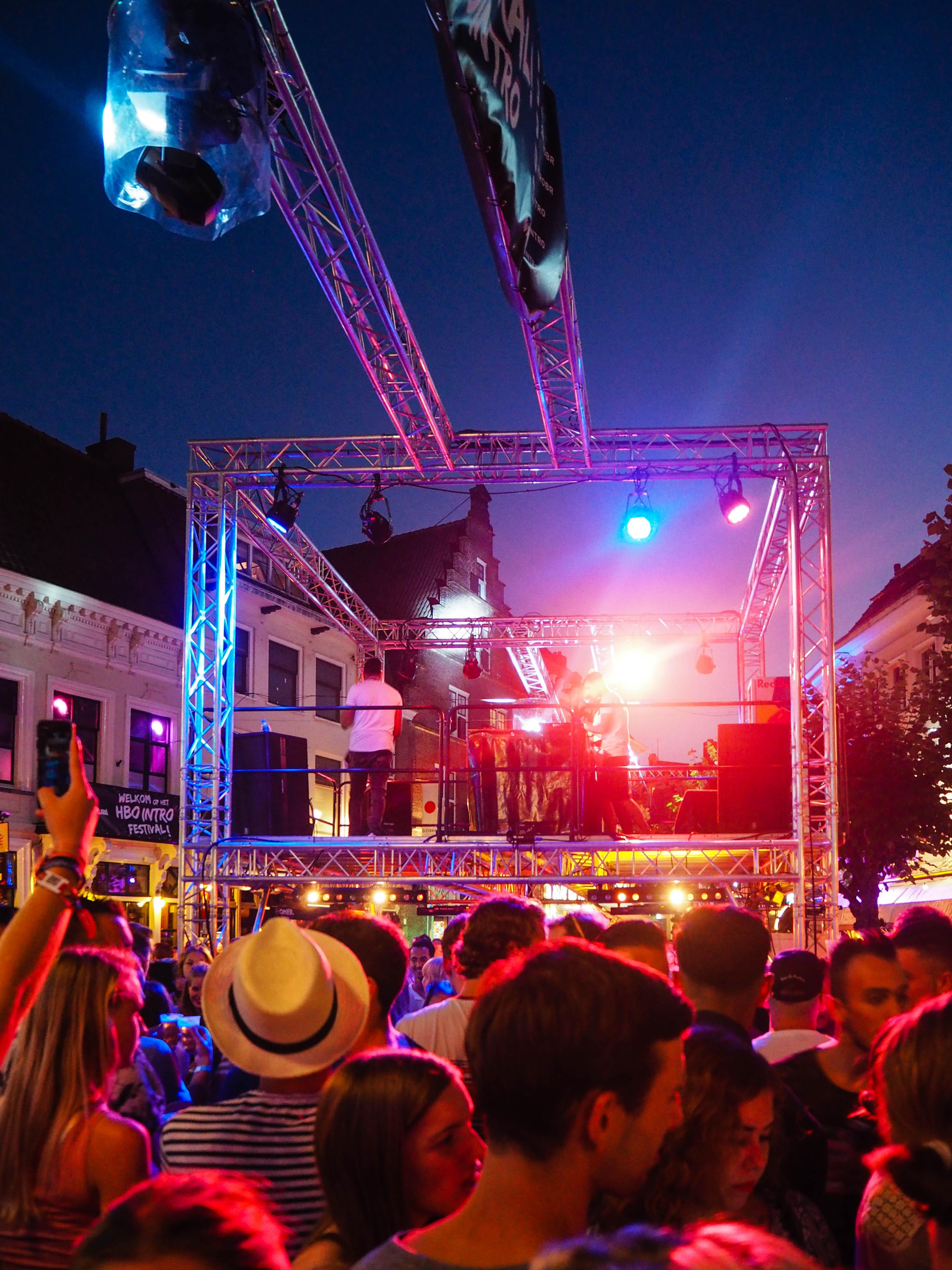 hbointrofestivalbreda2016-44-of-63