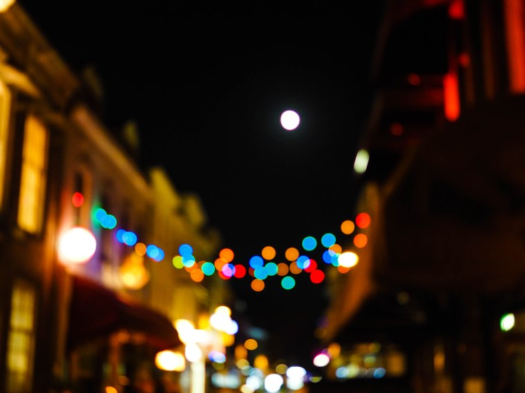 ilovebredaphotowalk130916-32-of-47