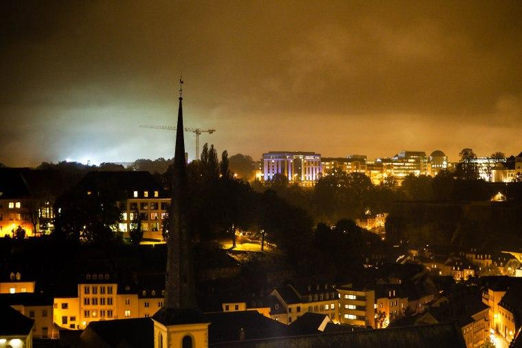 luxembourgfog-3-of-15