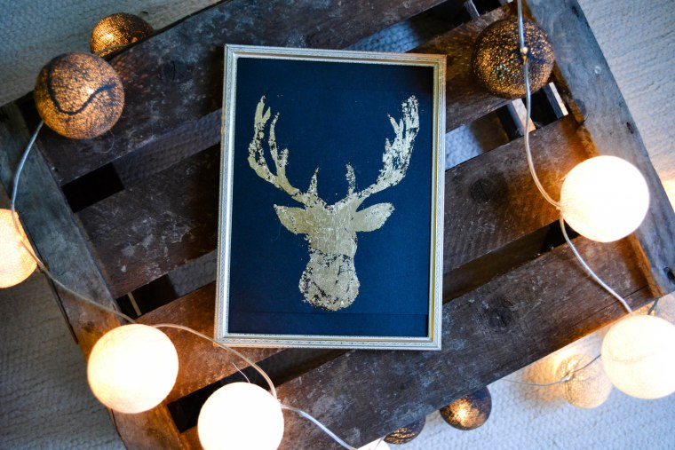 reindeer-22-of-22