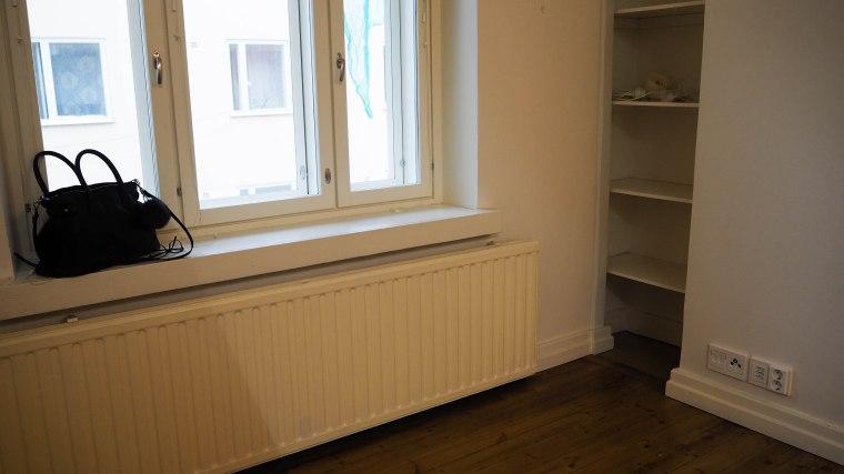 apartment_empty (3 of 11).jpg