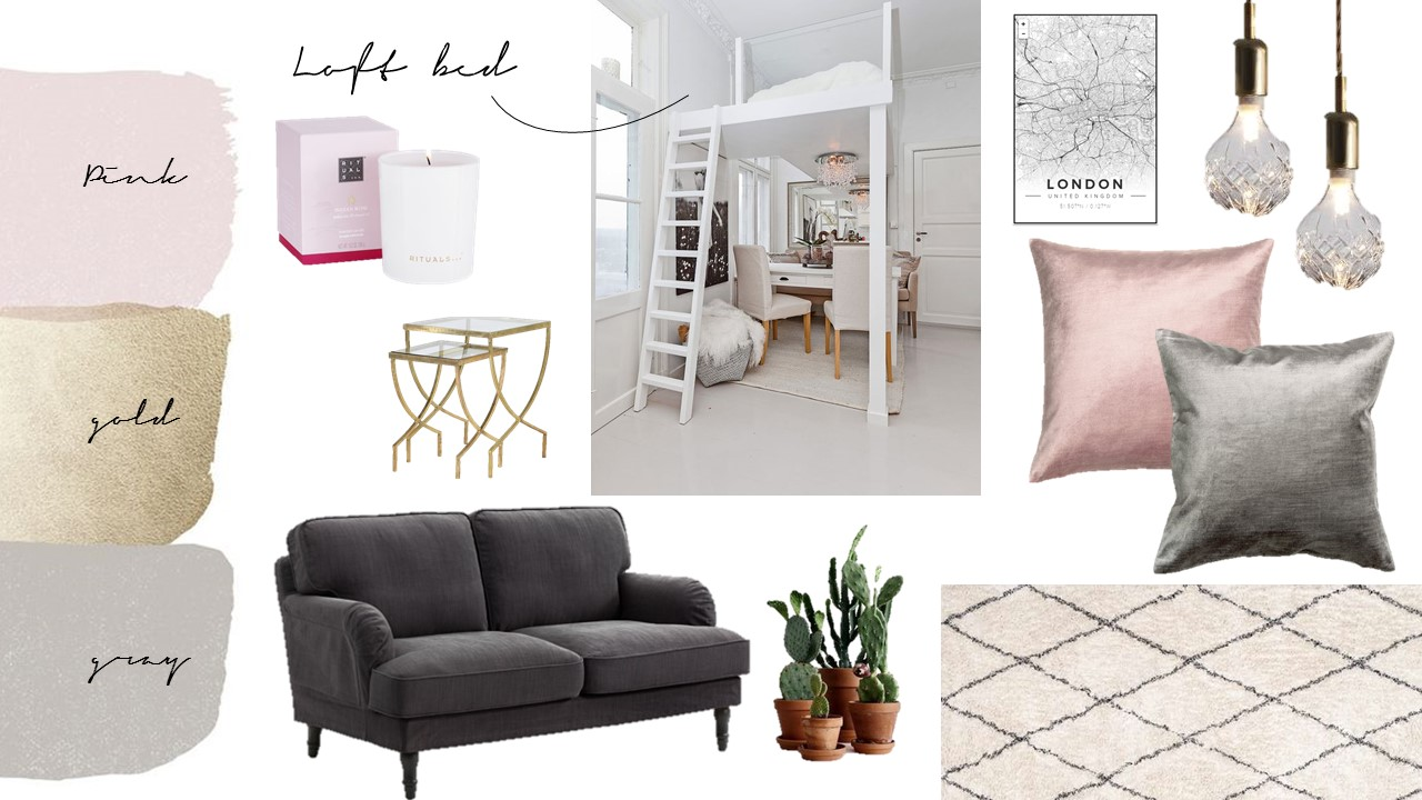 moodboard_apartment