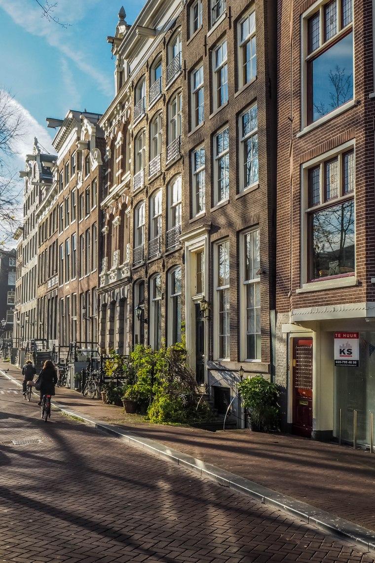 amsterdam2016-262039
