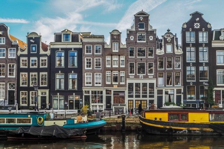 amsterdam2016-262043