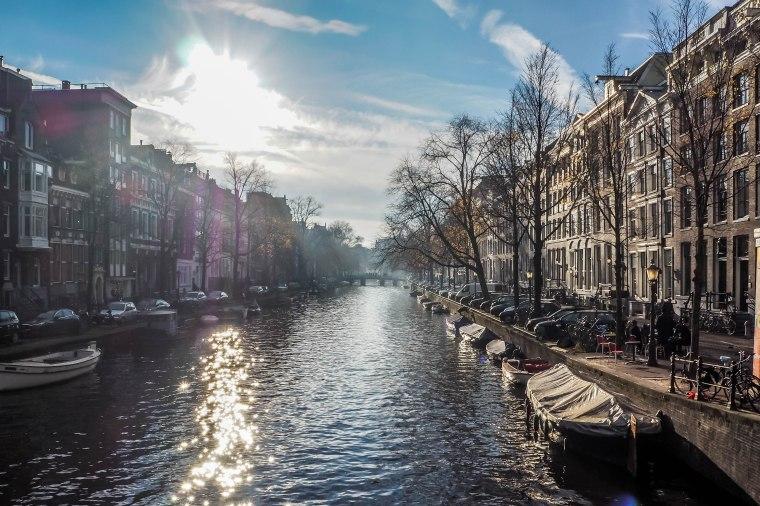 amsterdam2016-262048