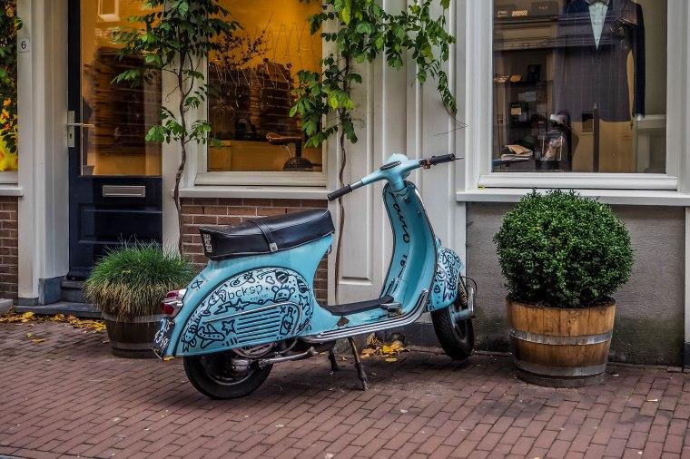 amsterdam2016-262054