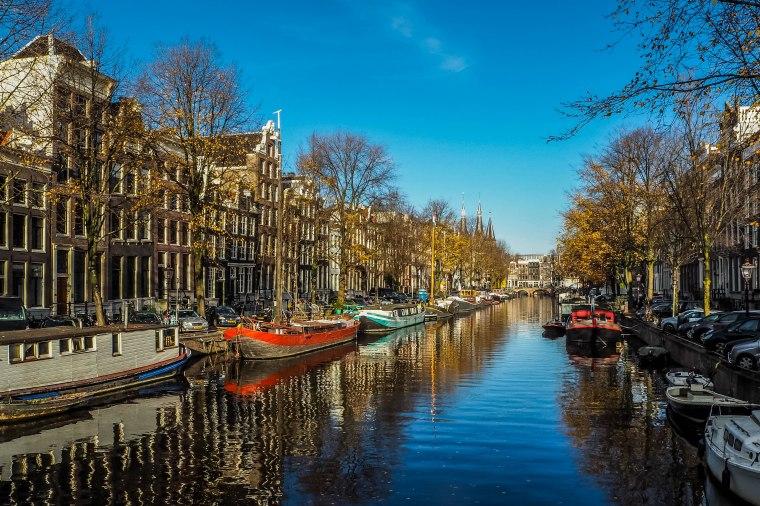amsterdam2016-262067