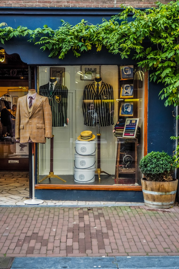 amsterdam2016-262070