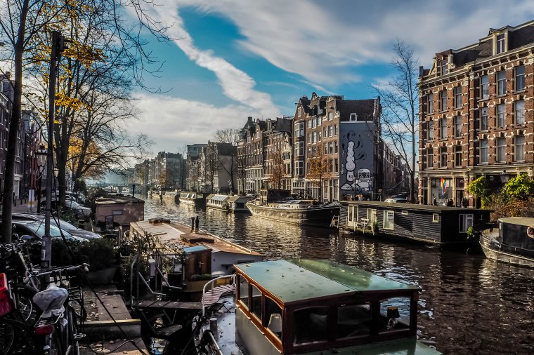 amsterdam2016-262074