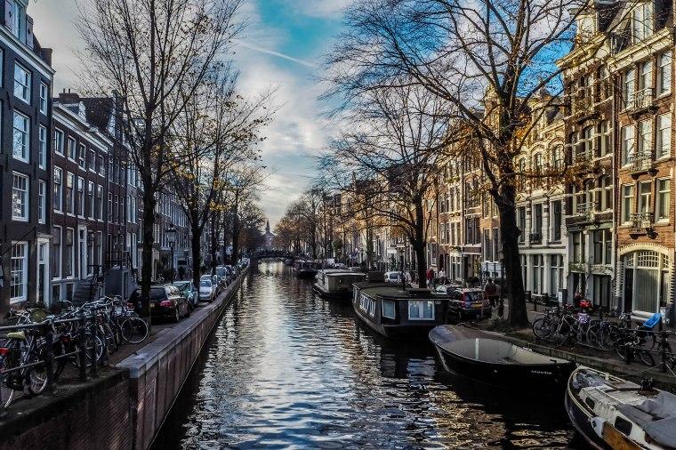 amsterdam2016-262097