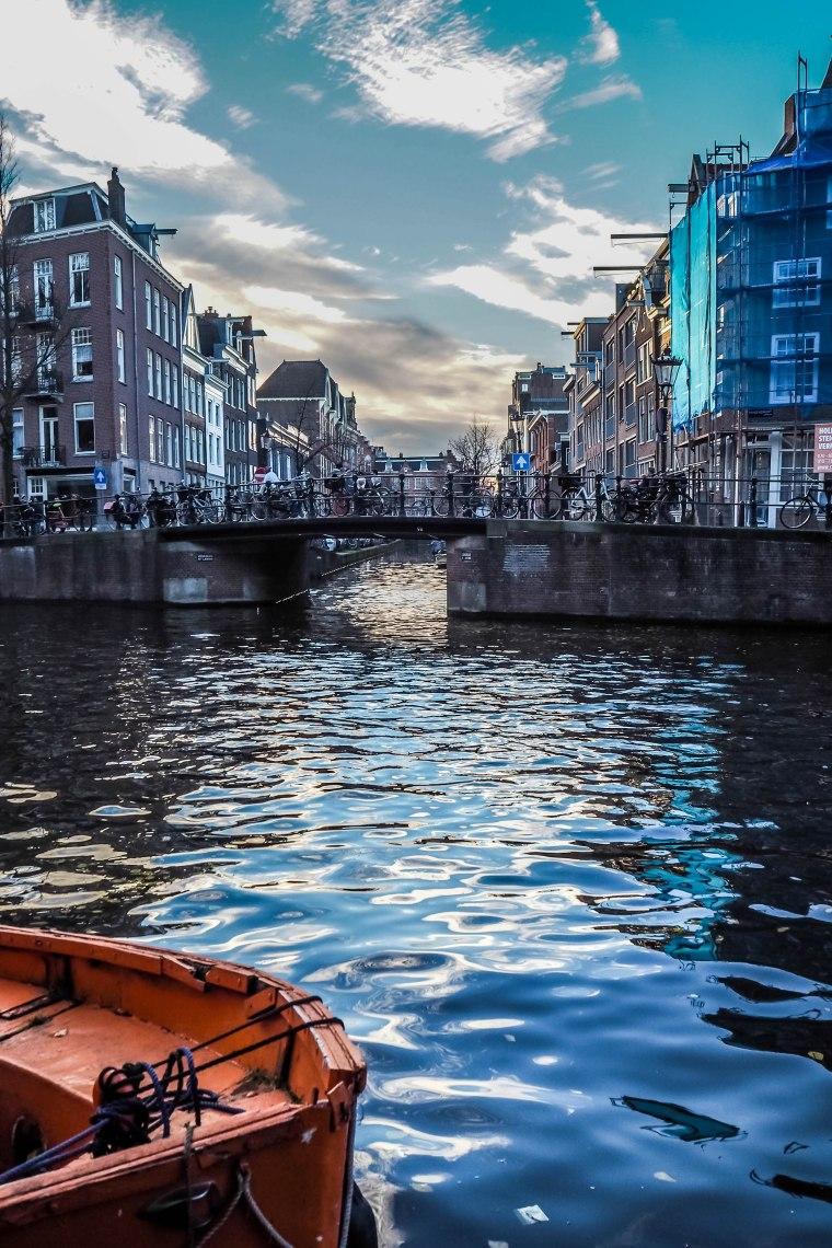 amsterdam2016-262109
