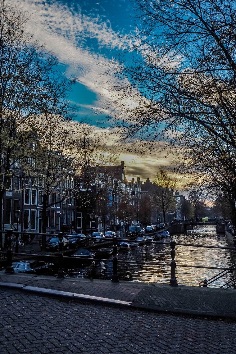 amsterdam2016-262116