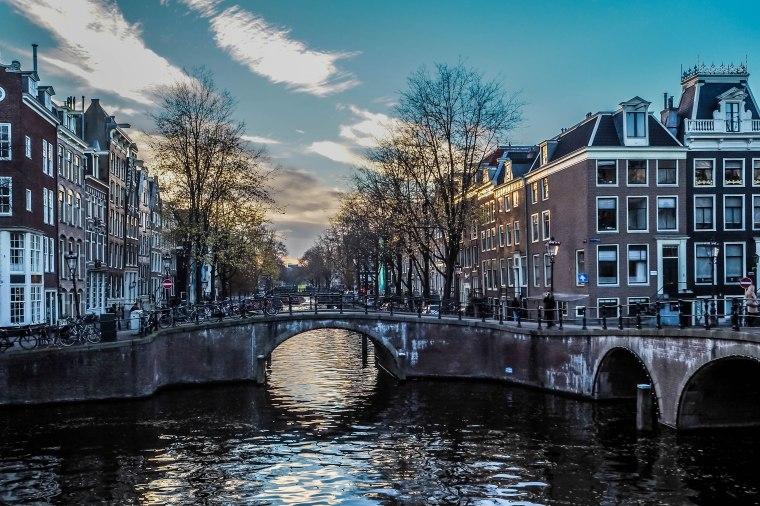 amsterdam2016-262117