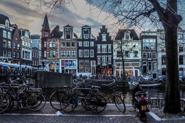 amsterdam2016-262121