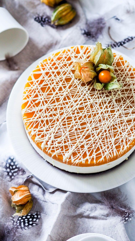 mangowhitechocolatecake-3225766